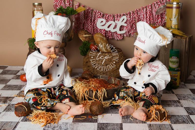 12-15-17_47A1446,teresa carmouche photography, spaghetti smash, twins, photoshoot, one year photoshoot, baton rouge baby photographer, neworleans baby photographer, adorable babies, one year old