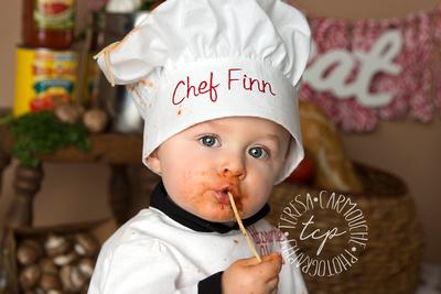 12-15-17_47A1556,teresa carmouche photography, spaghetti smash, twins, photoshoot, one year photoshoot, baton rouge baby photographer, neworleans baby photographer, adorable babies, one year old
