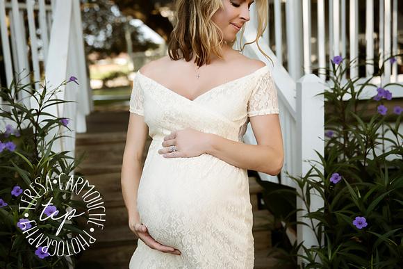 _47A6114, Baton rouge Maternity photographer, maternity,pregnancy, teresa carmouche photography, maternity dress, posed maternity session