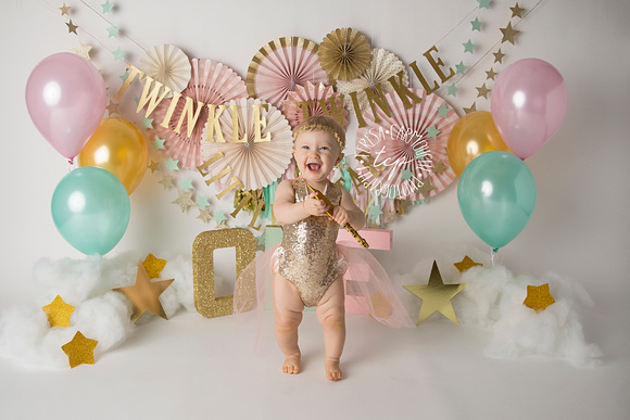 _47A9393, Baton Rouge Baby Photographer_ cake smash , teresa carmouche photography,cake smash, photoshoot, one year photoshoot, baton rouge baby photographer, new orleans baby photographer, adorable b