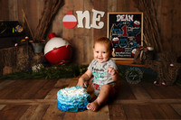 20181106_TCP_6870,Teresa Carmouche Photography, baby photography, baby photographer,one year old,cake smash, baton rouge photographer, new orleans photographer, best baby photographer, newborn, newbor