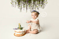 20181109_TCPEmily Cheneir_7374,Teresa Carmouche Photography, baby photography, baby photographer,one year old,cake smash, baton rouge photographer, new orleans photographer, best baby photographer, ne