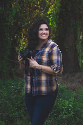 20190104_7226-teresa carmouche photography-Baton rouge newborn photographer-newborn-new orleans newborn photographer, newborn safety, newborn posing-Baton rouge Maternity Photographer-Baton Rouge Newb