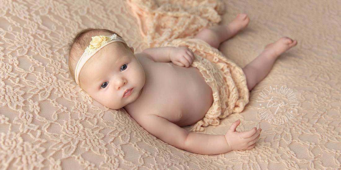 20190105_7387-best newborn photographer-Baton rouge newborn photographer-newborn-new orleans newborn photographer, newborn safety, newborn posing-Baton rouge Maternity Photographer-Baton Rouge Newborn