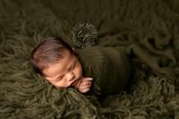 20190205_1549, best newborn photographer, BAton rouge newborn photographer, newborn, new orleans area newborn photographer, newborn safety, newborn posing,Composite, Baton rouge
