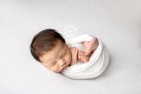 20190205_1564, best newborn photographer, BAton rouge newborn photographer, newborn, new orleans area newborn photographer, newborn safety, newborn posing,Composite, Baton rouge