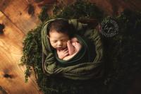 20190205_1586, best newborn photographer, BAton rouge newborn photographer, newborn, new orleans area newborn photographer, newborn safety, newborn posing,Composite, Baton rouge