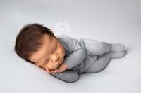 20190205_1597, best newborn photographer, BAton rouge newborn photographer, newborn, new orleans area newborn photographer, newborn safety, newborn posing,Composite, Baton rouge