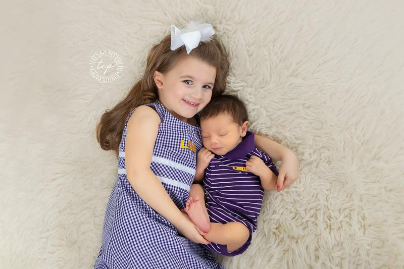 20190205_1841, best newborn photographer, BAton rouge newborn photographer, newborn, new orleans area newborn photographer, newborn safety, newborn posing,Composite, Baton rouge