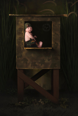 20190213_3292-best newborn photographer, Baton rouge newborn photographer, newborn, Baton Rouge Maternity photographer, newborn safety, Baton Rouge baby photos,Composite, Baton rouge