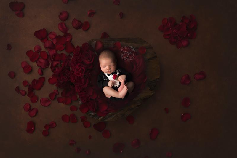 20190213_3336-the bachelor- Newborn-Baton rouge Maternity Photographer-Baton Rouge Newborn Photographer-Baton Rouge Baby Photos-new orleans newborn photographer-newborn safety