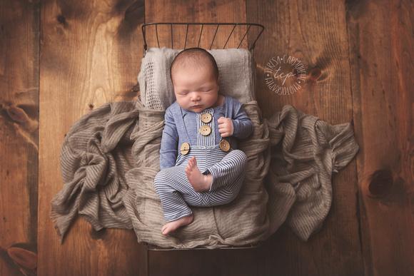 20190213_3345-best newborn photographer, Baton rouge newborn photographer, newborn, Baton Rouge Maternity photographer, newborn safety, Baton Rouge baby photos,Composite, Baton rouge