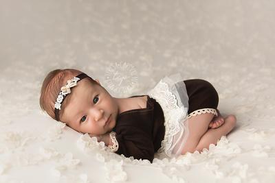 20190125_9277, Baton Rouge-Baby-Photos- Baton-Rouge-Newborn-Photographer-Baton-Rouge-Maternity- Photographer