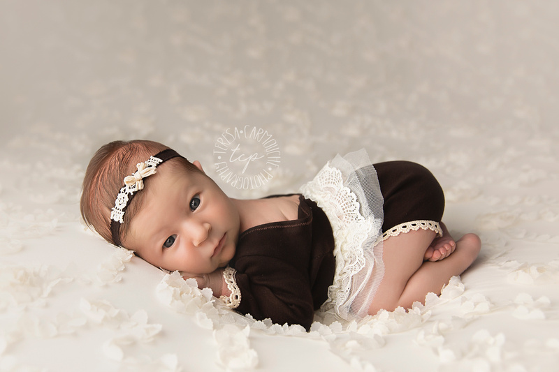 20190227_4235, best newborn photographer, Baton rouge newborn photographer, newborn, Baton Rouge Maternity photographer, newborn safety, Baton Rouge baby photos,Composite, Baton rouge