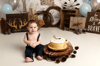 20190119_8572,Teresa Carmouche Photography, baby photography, baby photographer,one year old,cake smash, baton rouge photographer, new orleans photographer, best baby photographer, newborn, newborn ph