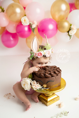 Terrific Teresa Carmouche Photography Baton Rouge Newborn Photographer Funny Birthday Cards Online Elaedamsfinfo