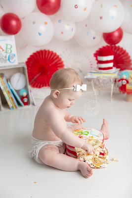 20190301_4558,Teresa Carmouche Photography, Newborn-new orleans newborn photographer, newborn safety-Baton rouge Maternity Photographer-Baton Rouge Newborn Photographer-Baton Rouge Baby Photos
