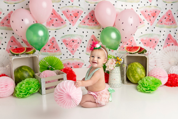 20190328_6882-Teresa Carmouche Photography, Newborn-new orleans newborn photographer, newborn safety-Baton rouge Maternity Photographer-Baton Rouge Newborn Photographer-Baton Rouge Baby Photos