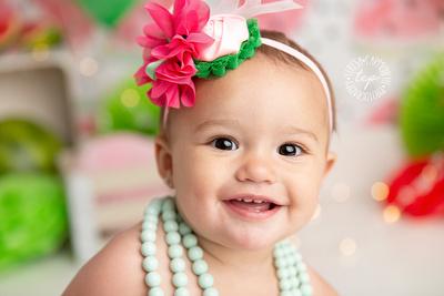 20190328_6893,Teresa Carmouche Photography, Newborn-new orleans newborn photographer, newborn safety-Baton rouge Maternity Photographer-Baton Rouge Newborn Photographer-Baton Rouge Baby Photos