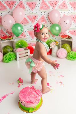20190328_6966,Teresa Carmouche Photography, baby photography, baby photographer,one year old,cake smash, baton rouge photographer, new orleans photographer, best baby photographer, newborn, newborn ph