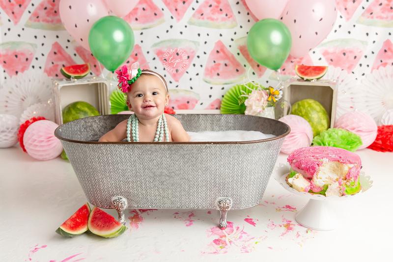 20190328_7041-Teresa Carmouche Photography, Newborn-new orleans newborn photographer, newborn safety-Baton rouge Maternity Photographer-Baton Rouge Newborn Photographer-Baton Rouge Baby Photos