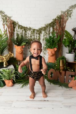20190425_1173,Teresa Carmouche Photography, Baton Rouge baby photography, Baton Rouge Maternity Photographer, Baton Rouge Newborn Photographer, baby photographer, one year old,cake smash, baton rouge photographer, new orleans photographer, best baby photographer, newborn,