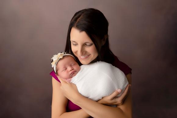 20190521_2598-,Baton Rouge Newborn Photographer-Baton rouge maternity photographer-baton rouge baby photographer-Baton Rouge