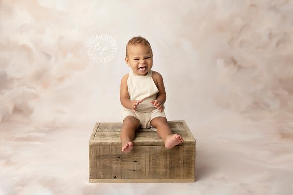 20190630_7684-Baton Rouge-Baby-Photos- Baton-Rouge-Newborn-Photographer-Baton-Rouge-Maternity- Photographer-