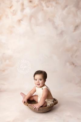 20190630_7712-Baton Rouge-Baby-Photos- Baton-Rouge-Newborn-Photographer-Baton-Rouge-Maternity- Photographer-