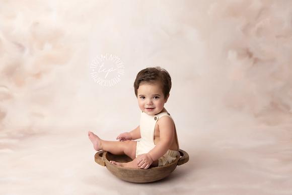 20190630_7730-Baton Rouge-Baby-Photos- Baton-Rouge-Newborn-Photographer-Baton-Rouge-Maternity- Photographer-