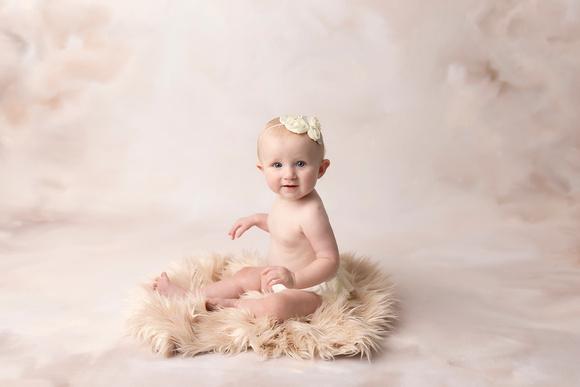 20190630_7619_-Baton Rouge-Baby-Photos- Baton-Rouge-Newborn-Photographer-Baton-Rouge-Maternity- Photographer