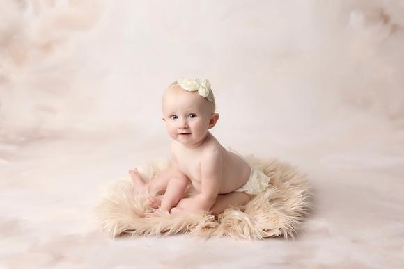20190630_7633_-Baton Rouge-Baby-Photos- Baton-Rouge-Newborn-Photographer-Baton-Rouge-Maternity- Photographer