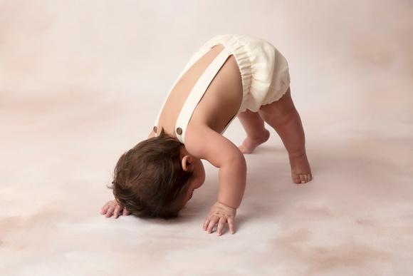 20190630_7736_-Baton Rouge-Baby-Photos- Baton-Rouge-Newborn-Photographer-Baton-Rouge-Maternity- Photographer