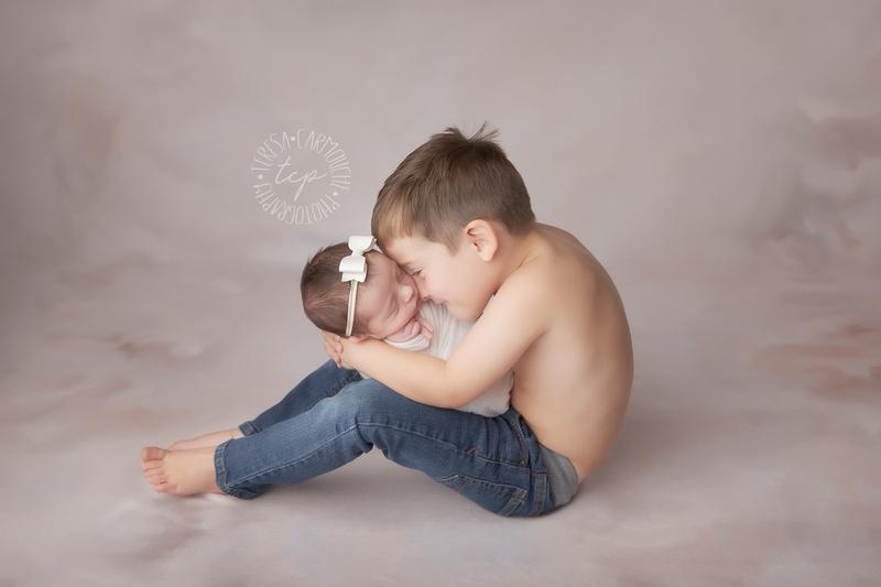 20190722_8284,BAton-Rouge-Newborn-Photographer-Baton-Rouge-Maternity-photographer-Baton-Rouge-Baby-photos-newborn-New-Orleans-Newborn-Photographer-New-Orleans-Maternity-Photographer-Baby