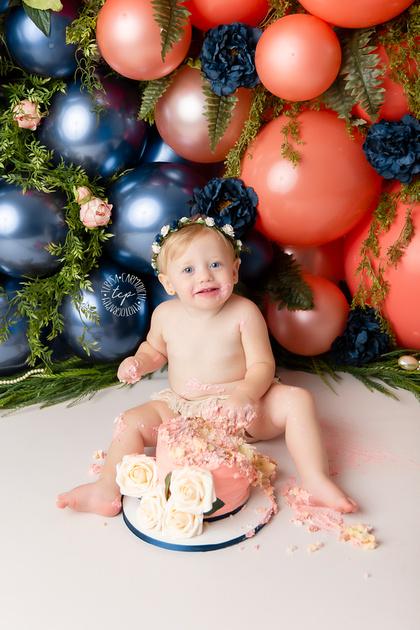 0724201920190724_8851_-Baton Rouge-Baby-Photos- Baton-Rouge-Newborn-Photographer-Baton-Rouge-Maternity- Photographer