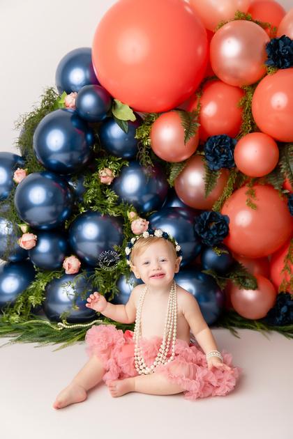 0724201920190724_8741_-Baton Rouge-Baby-Photos- Baton-Rouge-Newborn-Photographer-Baton-Rouge-Maternity- Photographer