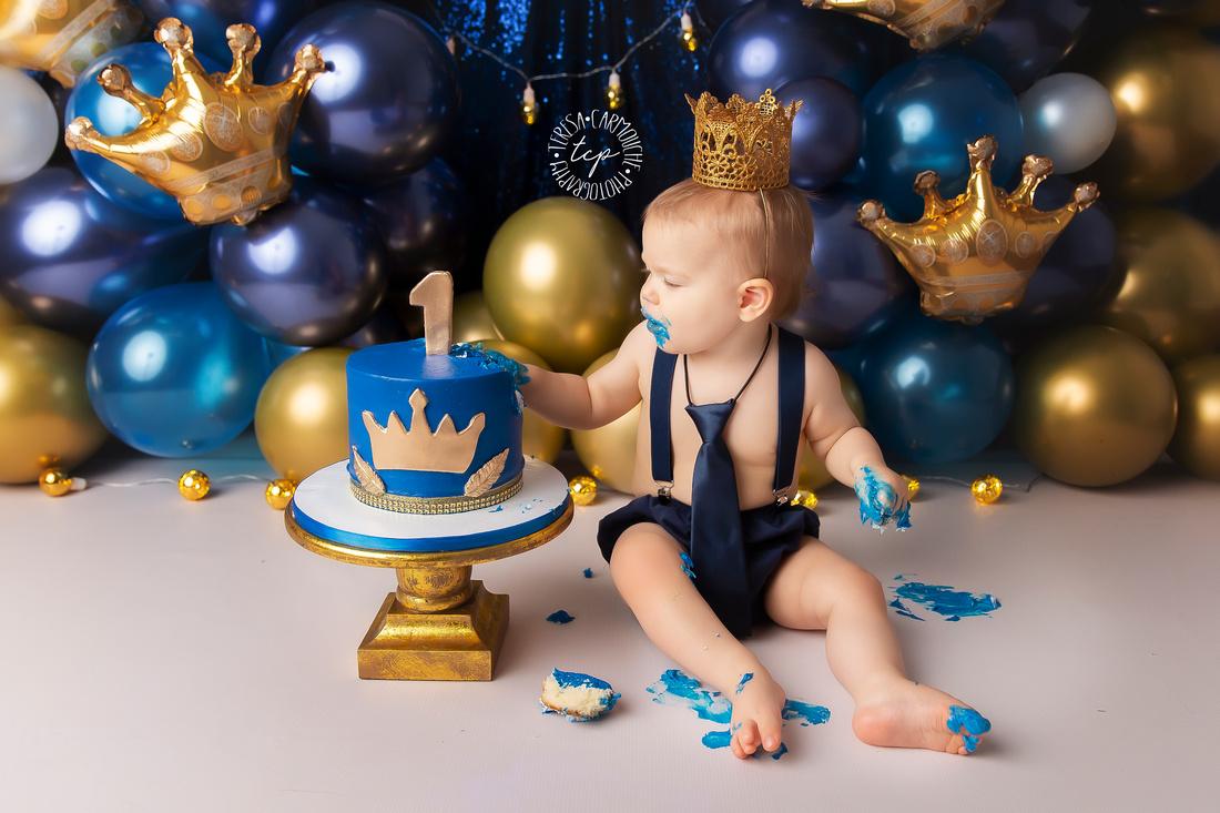 20190726_baton-rouge-newborn-photographer-baton-rouge-maternity-photographer-baton-rouge-baby-photos_9134