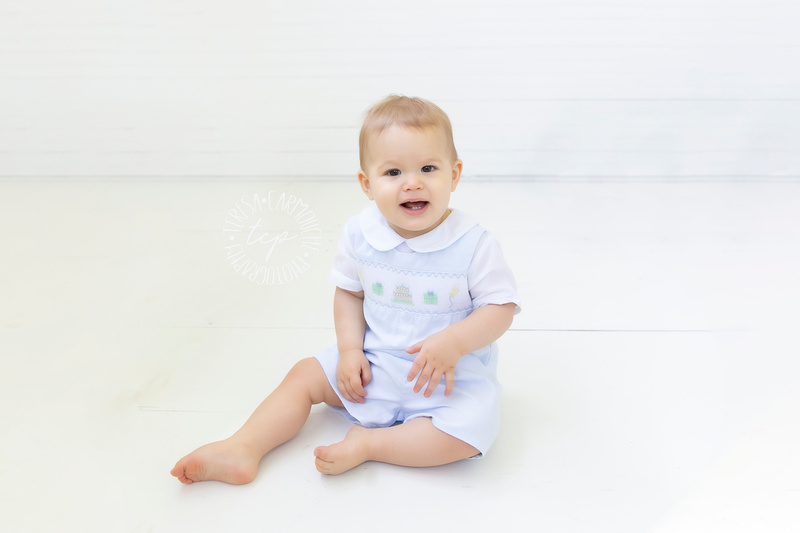 20190726_baton-rouge-newborn-photographer-baton-rouge-maternity-photographer-baton-rouge-baby-photos_9052