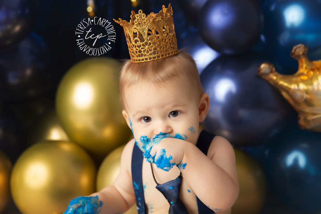 20190726_baton-rouge-newborn-photographer-baton-rouge-maternity-photographer-baton-rouge-baby-photos_9165