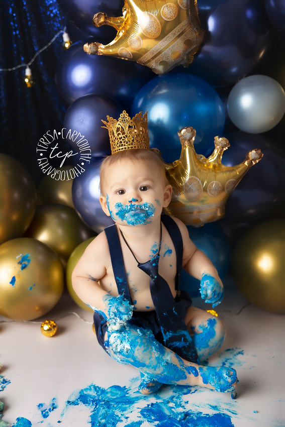 20190726_baton-rouge-newborn-photographer-baton-rouge-maternity-photographer-baton-rouge-baby-photos_9223
