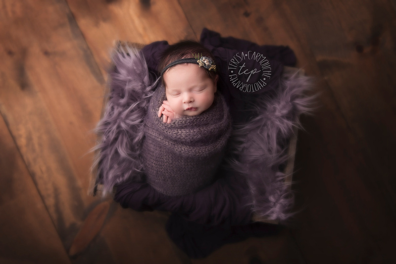20190731_9430-Baton Rouge-Baby-Photos- Baton-Rouge-Newborn-Photographer-Baton-Rouge-Maternity- Photographer