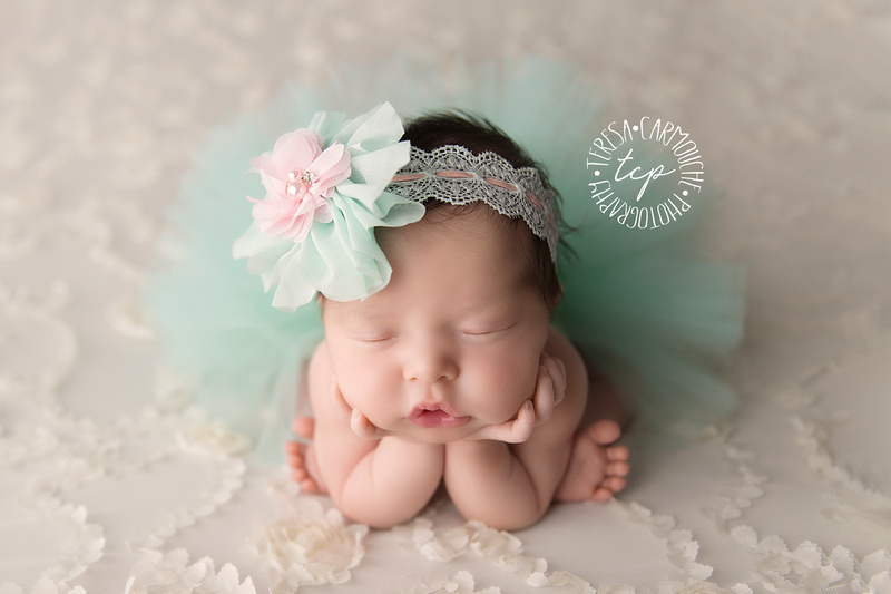 20190731_9491-Baton Rouge-Baby-Photos- Baton-Rouge-Newborn-Photographer-Baton-Rouge-Maternity- Photographer