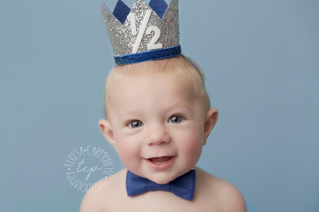 20190801_Baton-Rouge-Baby-photos-baton-rouge-maternity-photographer-baton-rouge-newborn-photographer_9569