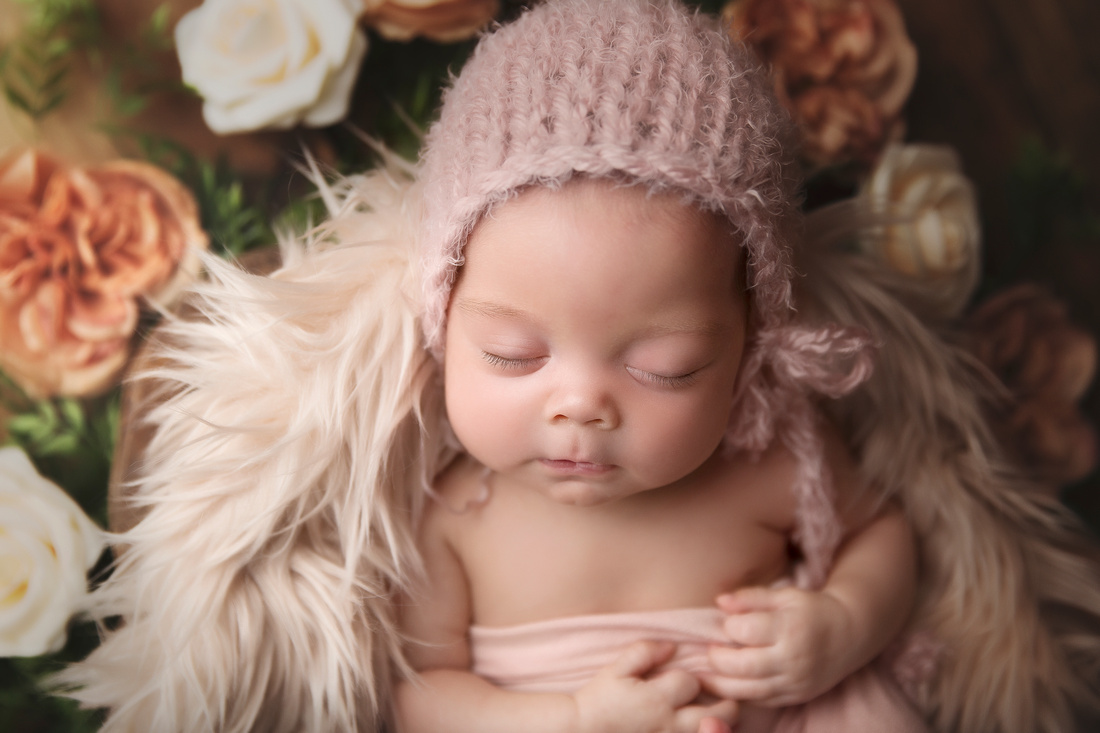 20190807_Baton Rouge-Baby-Photos- Baton-Rouge-Newborn-Photographer-Baton-Rouge-Maternity- Photographer_0178