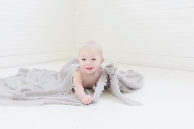 20190801_Baton-Rouge-Baby-photos-baton-rouge-maternity-photographer-baton-rouge-newborn-photographer_9656