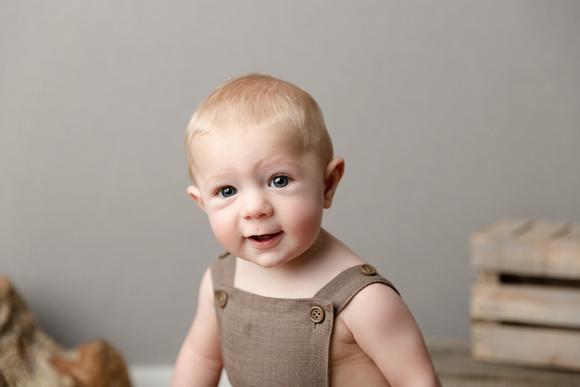 20190801_Baton-Rouge-Baby-photos-baton-rouge-maternity-photographer-baton-rouge-newborn-photographer_9726