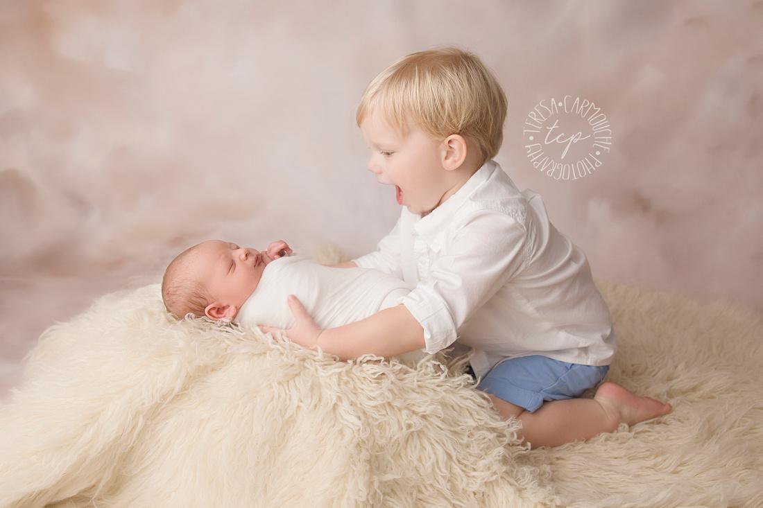 20190813_0246_Baton Rouge-Baby-Photos- Baton-Rouge-Newborn-Photographer-Baton-Rouge-Maternity- Photographer_0204