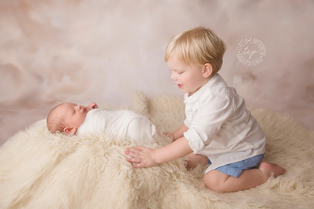 20190813_0241_Baton Rouge-Baby-Photos- Baton-Rouge-Newborn-Photographer-Baton-Rouge-Maternity- Photographer_0204