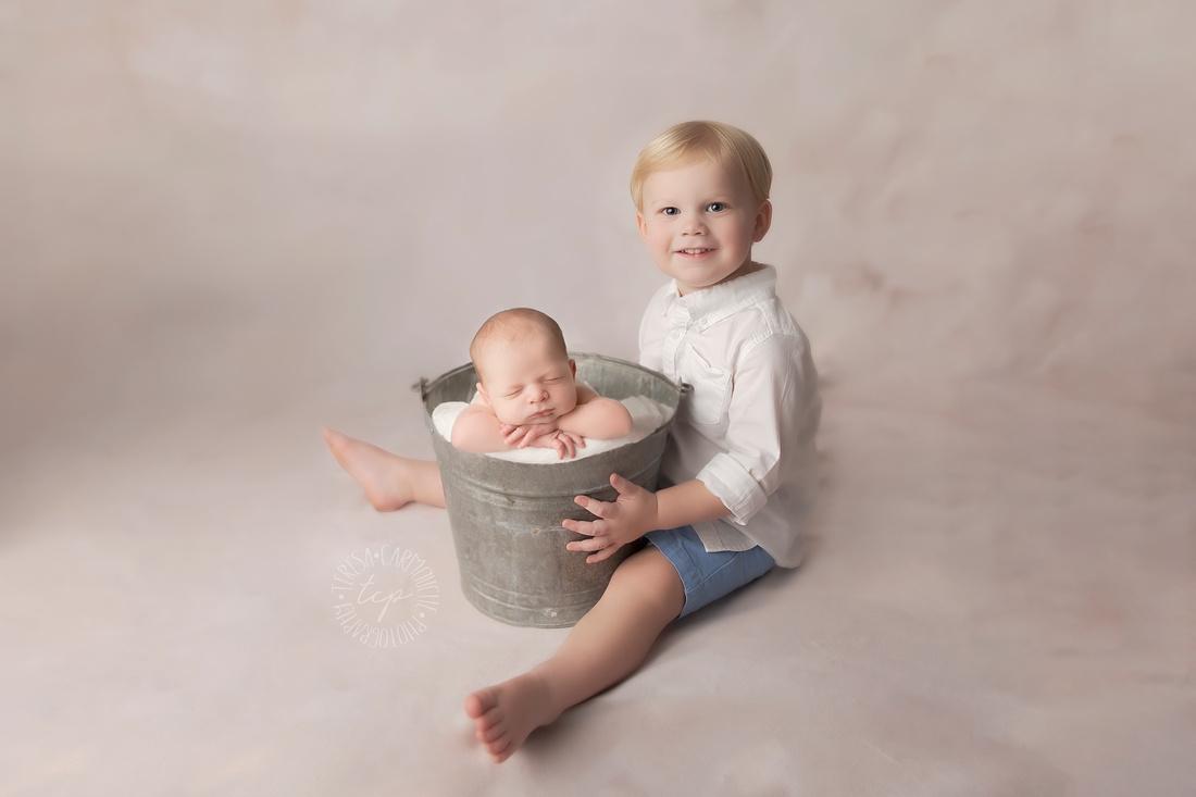 20190813_0270-Baton Rouge-Baby-Photos- Baton-Rouge-Newborn-Photographer-Baton-Rouge-Maternity- Photographer