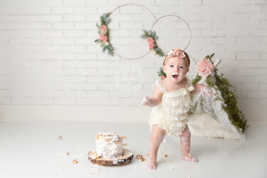 baton-rouge-baby-photos-baton-rouge-newborn-photographer-baton-rouge-maternity-photographer-_20200102_0932